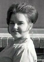 Linda Addison