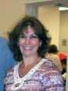 Brenda Flathers