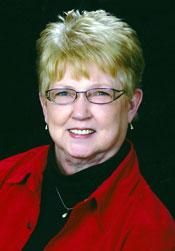 Carolyn Loos