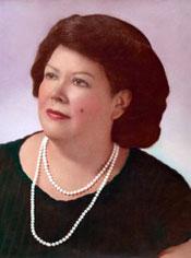 Irma Mazariegos