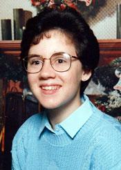 Michelle Roller