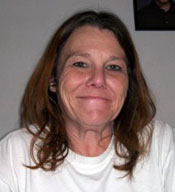 Hilary Raby
