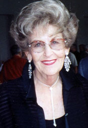 "Doris ""Jean"" Curley"