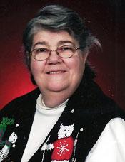 Wendela Meyer