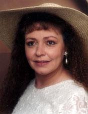 Juanita Lynn Saddler