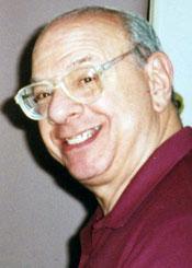 Jasper Gimmarro