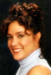 Laura Maliwat