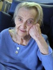Martha Bixler