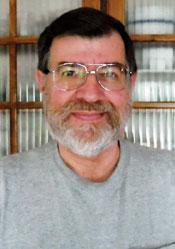 Vincent Sciara