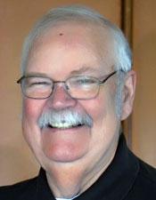 Dave Althoff