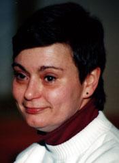 Eileen Kirk