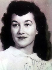 Lillian Guthland