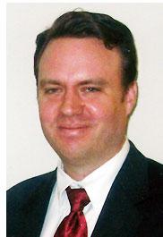 Daniel Bates
