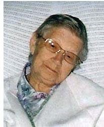 Erma Lockart